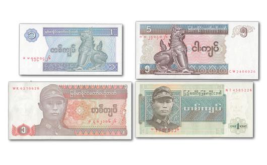 喜欢收藏外国钱币的朋友有福啦!中邮网团购为