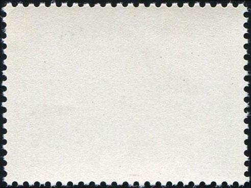 邮票边框素材 ps