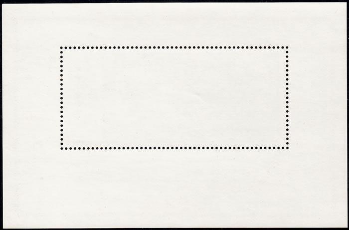 本套特种邮票选择了10件有代表性的工艺美术品.