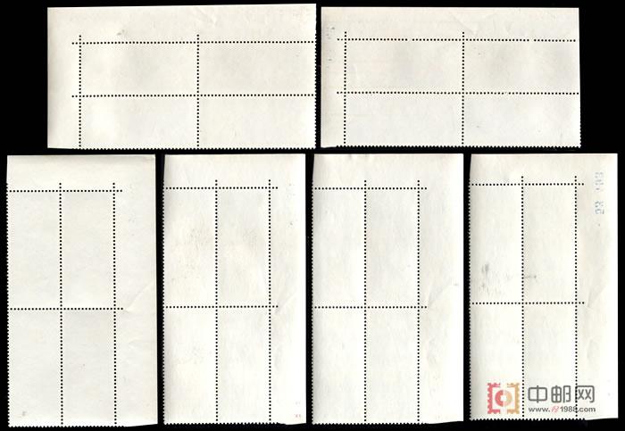 四方花坛设计图