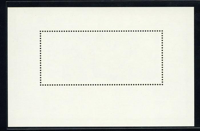 ppt 背景 背景图片 边框 模板 设计 相框 700_460