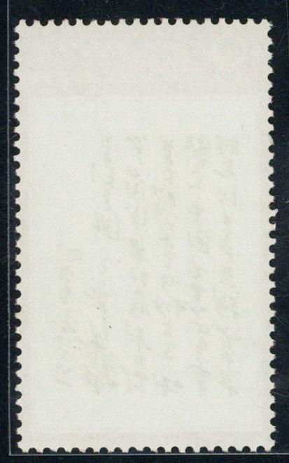圆邮票边框素材