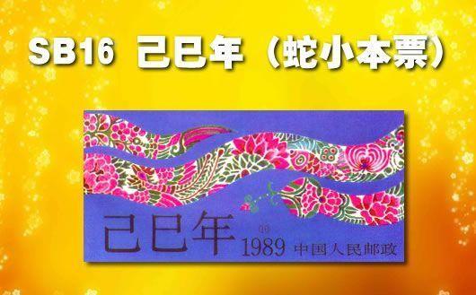 japanese noodle中文字幕,18japanese中国版,japanese日本,japanese中文字幕