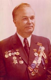 乌克兰发行二战英雄尤金-贝利兹尼亚克诞辰百