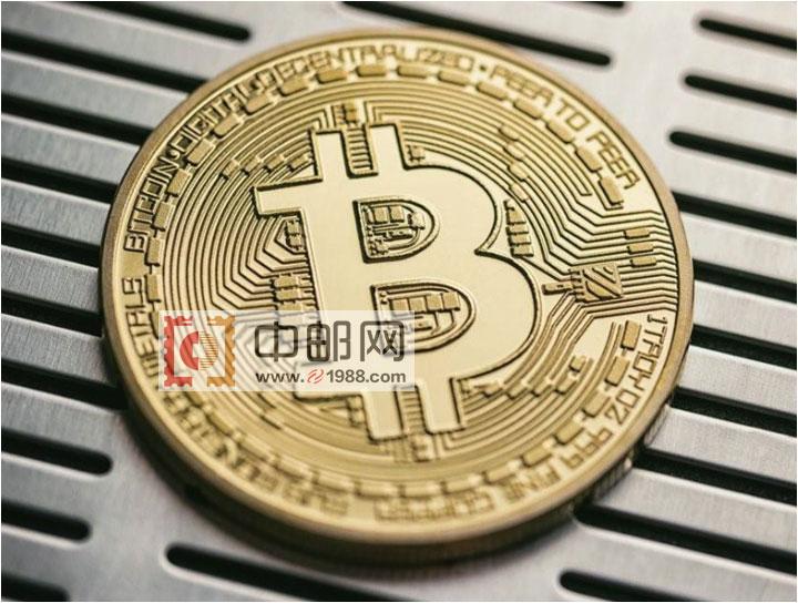 最有名的电子货币:比特币