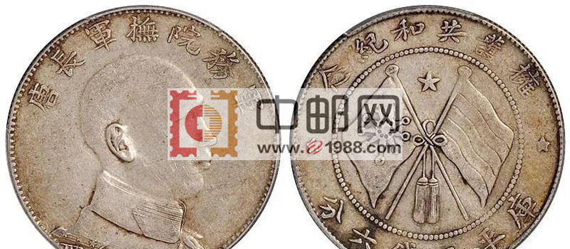 唐军长侧像:原味高状态唐侧11000-12000元左右。