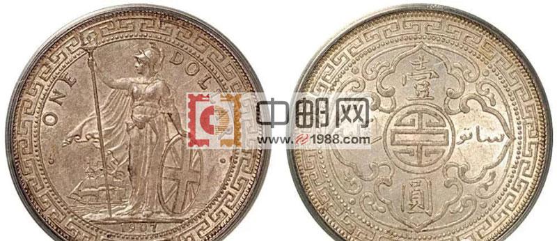 站洋壹元:通货品相800-900元左右。