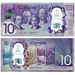 2017年版加拿大(10)