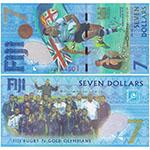 2017年版斐济(7)