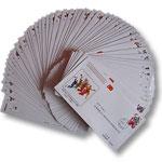 PFTN-23 《中华人民共和国成立五十周年 1949-1999民族大团结》纪念邮票首日实寄封