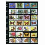外国专题邮票