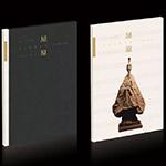 限时抢购:BPC-16 《屈原》特种邮票本册
