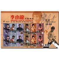 "HK2020-11 李小��武��鞒校ㄐ""嫫保�"