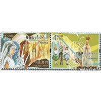 AM2021-5 花地玛圣母圣像出游