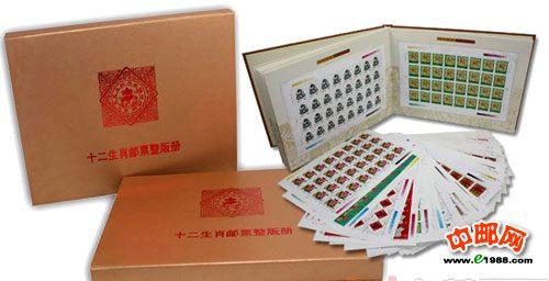 十二种动物纪年法(亦称生肖纪年法)不仅中国采用