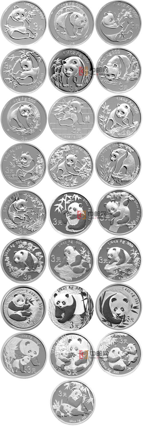 钱币 设计 矢量 矢量图 素材 硬币 500_1486 竖版 竖屏