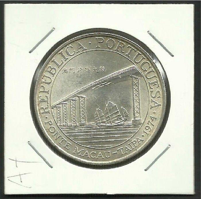 ... 民国八年20元硬币,各国20元硬币图片,新台币20元硬币
