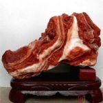 富贵猪肉石3