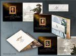 BPC-15 《外国音乐家(二)》特种邮票本册