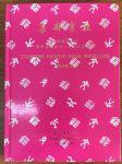 台湾《集邮汇报》(精装本)(2008年第20卷)--集邮汇报发刊二十年纪念特刊