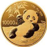 2020年熊�1公斤�A形精制金�|�o念��