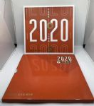 NC041-6 2020年册(总公司形象册)